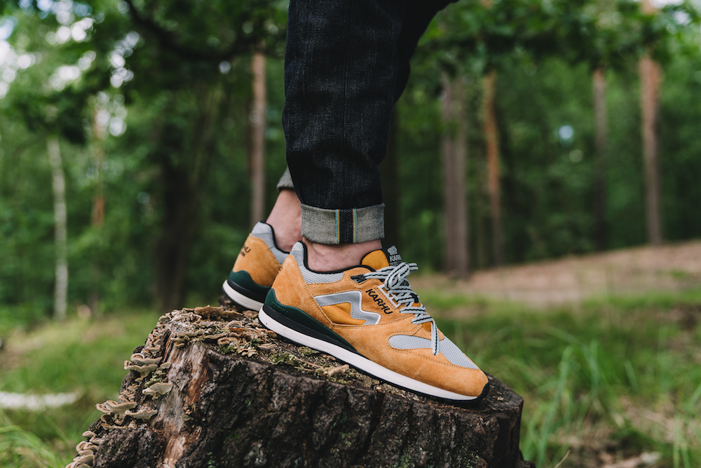 Runnerwally_for_Karhu_outdoor_pack-59