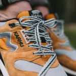 Runnerwally_for_Karhu_outdoor_pack-62