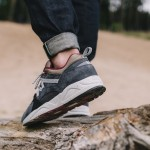 Runnerwally_for_Karhu_outdoor_pack-70