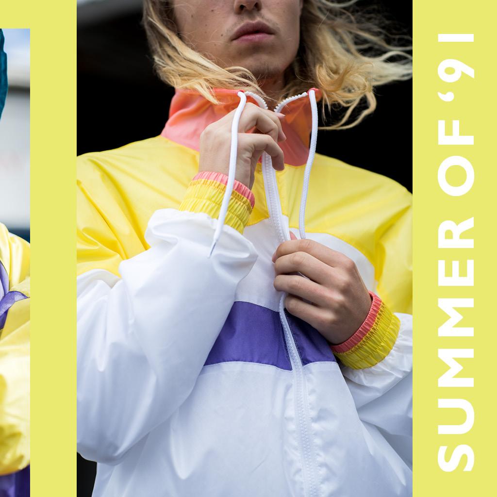 Summerof91 (1)