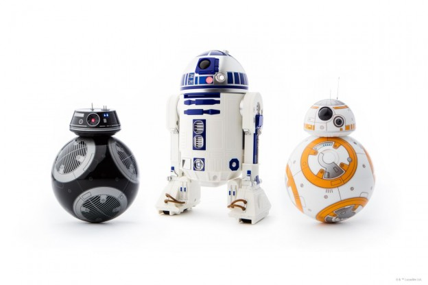 Droid_Trio_on_White_Composite 3108