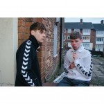 HUMMEL arcHIVE_Track Suits AW17_01