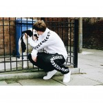 HUMMEL arcHIVE_Track Suits AW17_02