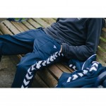 HUMMEL arcHIVE_Track Suits AW17_05