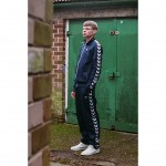 HUMMEL arcHIVE_Track Suits AW17_12