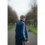 HUMMEL arcHIVE_Track Suits AW17_13