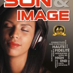 Festival SON & IMAGE – 14 et 15 octobre au Paris Novotel Tour Eiffel