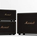 Come Together : le système multiroom de Marshall Headphones !