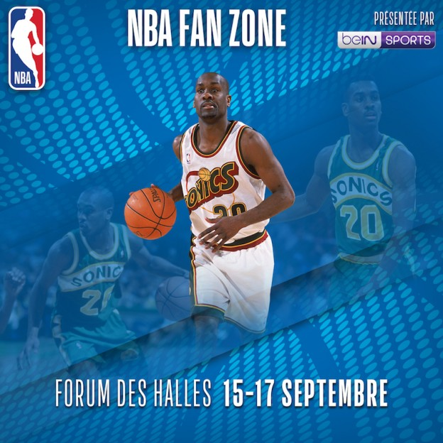 NBA-Zone-Paris