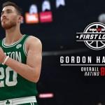 NBA2K_2017-Aug-03