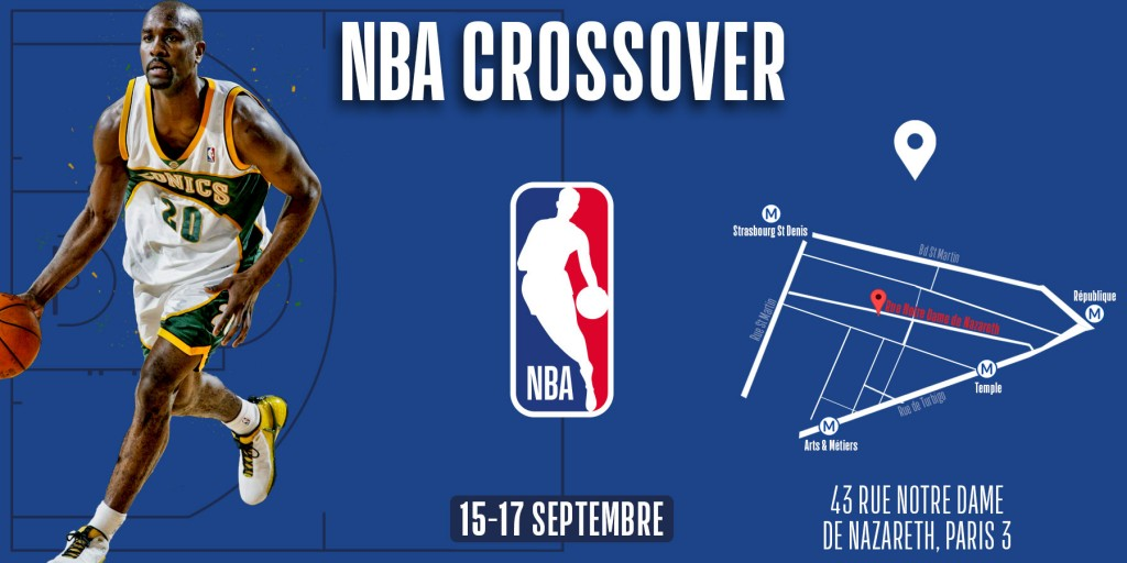 NBA_Crossover_Map