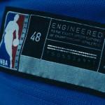Nike-NBA-NikeConnect-2_native_600