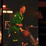 Nike-NBA-Warm-Up-Jacket-Collage_native_600