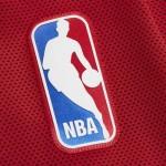 Nike_NBA_26_native_600
