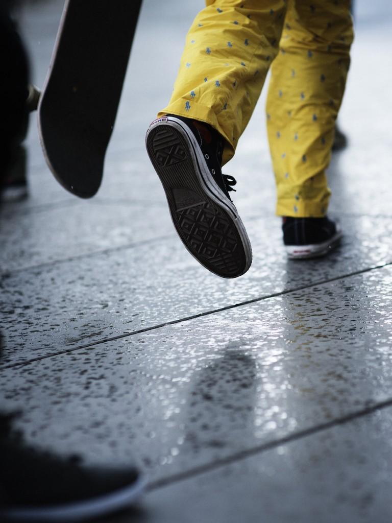 Shoes-repu-alexpires-web