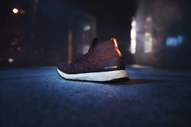 UltraBOOST All Terrain (3) Beauty