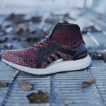 UltraBOOST X All Terrain (3) Beauty