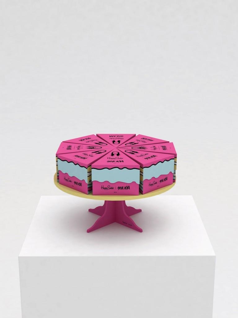 XAOK08-2000_CakeStand