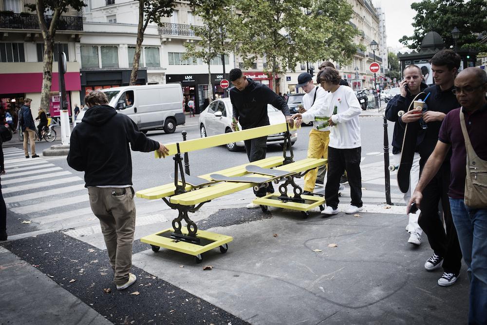 bench-way-repu-alexpires-web