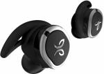Jaybird annonce RUN, ses premiers écouteurs de sport totalement sans-fil