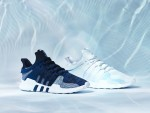 adidas Originals by Parley – EQT Support ADV