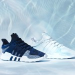 adidas Originals by Parley - EQT Support ADV