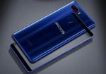 ARCHOS dévoile son Diamond Omega, un smartphone haut de gamme