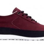 Tarvas, la nouvelle marque de chaussures made in Finland