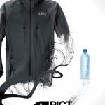 ProKnitSerie : Picture Organic Clothing révolutionne l'Outdoor de fil en aiguille