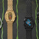 NIXON_SANTA_CRUZ_COLLECTION_CLOSE-UP