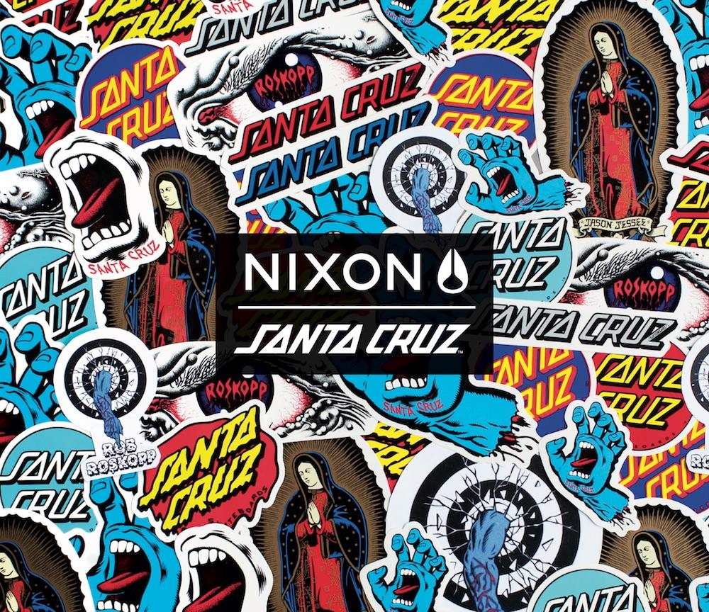 NIXON_SANTA_CRUZ_POP_1