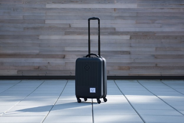 SP15_Trade_Luggage_Press_01