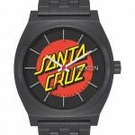 TIME_TELLER_SANTA_CRUZ