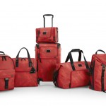 TUMI-RussellWESTBROOK_GROUP_SHOT_300dpi