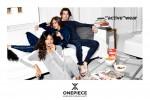 Onepiece célèbre ses 10 ans avec la campagne Athlazy