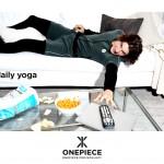 US-landscape-yoga