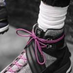 adidas-consortium-xhibition-terrex-tracefinder-03_preview