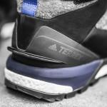 adidas-consortium-xhibition-terrex-tracefinder-04_preview