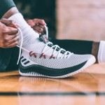 adidas-dame-4-unveiled-00