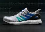 adidas lance un projet phare pour son usine SPEEDFACTORY