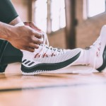 adidas_Dame4_BY3759_10