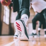 adidas_Dame4_BY3759_21
