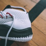 adidas_Dame4_BY3759_6
