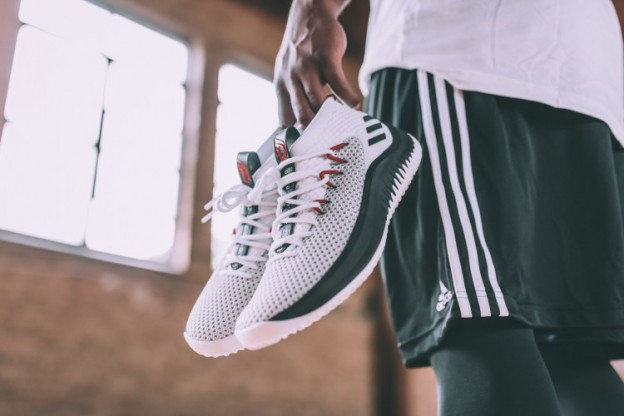 adidas_Dame4_BY3759_7