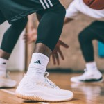 adidas_Dame4_BY4496_1