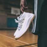 adidas_Dame4_BY4496_5