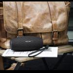 Philips Audio présente sa nouvelle gamme d'enceintes sans fil bluetooth Everplay