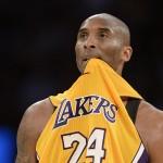 NIKE CÉLÈBRE, EN EUROPE, LE DÉBUT DE LA SAISON NBA AVEC LA LÉGENDE DU BASKETBALL KOBE BRYANT ET OUVRE LES PORTES DU « QUARTIER » A PARIS