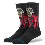 stance_thriller_socks