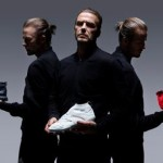 adidas Football dévoile la nouvelle collection capsule en collaboration avec David Beckham